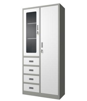 GK16 -H卫生柜