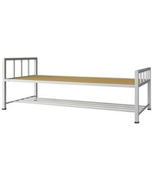 SC03单层床