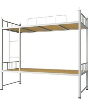 SC05双层床