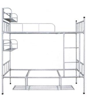 SC06双层床