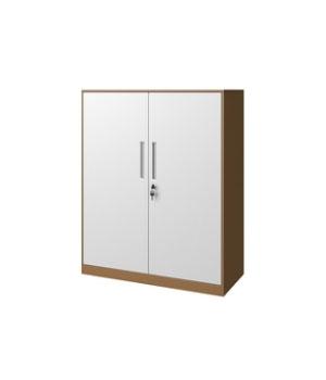 CB16-K单体小柜