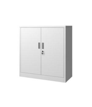 CK19 -B单体小柜