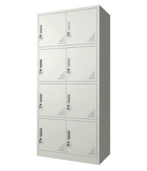 GK14 -T一体八门柜