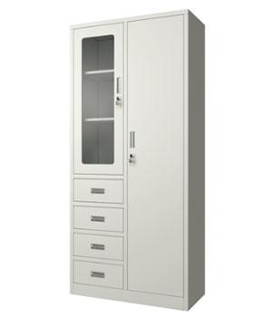 GK18 -T卫生柜