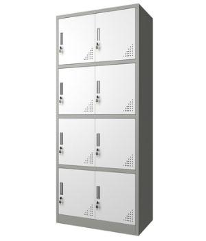 GK17 -H一体八门柜