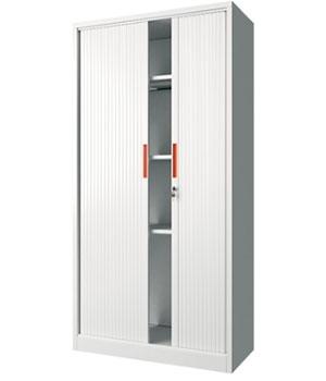 JM02卷门柜
