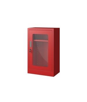 GX03消防工具柜