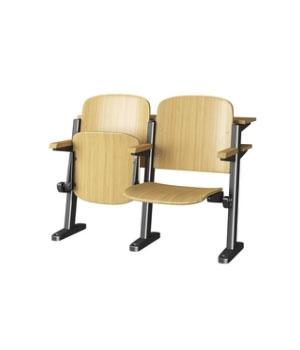 SY05连排椅