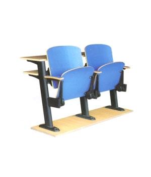 SY06连排椅