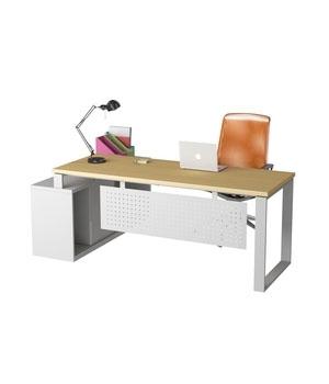 FA02办公桌